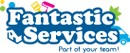 Fantastic Services | Commercial Cleaning in London